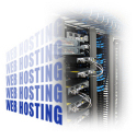Website Hosting -  Ocala Website Designer provides affordable, reliable Website Hosting in Ocala, FL Marion County